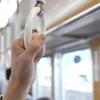 毎日の電車で副業しよう!通勤時間を有効活用する為のおすすめサービス!