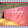 Mama's Party ありがとうございました!