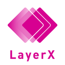 LayerX エンジニアブログ