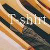 【おすすめ】無地Tシャツ ユナイテッドアスレ 6.2オンスを購入レビュー