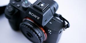 Sony α7Ⅱ(中古ボディ)が約8万円〜 もう初心者でもα7Ⅱで一眼デビューしてもいいんじゃないかと思うのです。