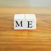 「自分自身の棚卸し」 自分の強みと弱みを客観的に知ろう。