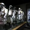 太白の旅[その3] - 「太白山雪祭り」と、韓国の石炭産業のすべてを網羅した必見の博物館