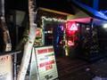 札幌北24条駅付近の隠れ家ダイニングバー_FAMOUS DOOR(フェイマスドア)に行ってきた。