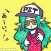 pixiv 8th