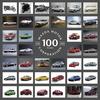 マツダオフィシャルグッズ「MAZDA COLLECTION」で2021年3月に発売予定のモデルカーが公開。