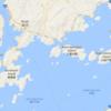 【年末企画】広島県呉市の島しょ部のすすめ