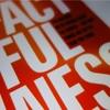 英語学習者におススメ!話題の『FACTFULNESS』は原書で読んでみよう。【TED講演動画リスト付】