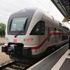 北ドイツ旅行の全行程検証・夏休みのドイツ鉄道【後編】