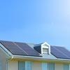 環境意識に変化か、温室効果ガス削減の取り組みが進んでいないとの声とパナソニックの太陽電池撤退