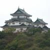 空から日本を見てみよう ― 紀伊半島前編 ―