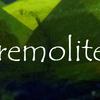 トレモライト:Tremolite