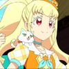 キラッとプリ☆チャン 第125話 雑感 ママ山のフォローは吉と出るか凶と出るか。