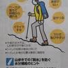 朝日新聞be 山岳遭難の一因にも?山での水分補給の大切さを再認識