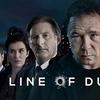 海外ドラマ 『ライン・オブ・デューティ/Line of Duty 』シーズン5