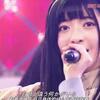 台風の目となれ!NGT48アイドル菅原りこが今、ノってる!キテる!当たってる!!