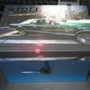 Lomography Atoll Ultra-Wide 2.8/17 Art Lens M マウント