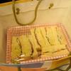 松本 1  KING兄のサンドイッチ