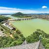 何といっても国宝!犬山城からの絶景【写真】