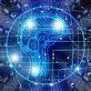 驚くべきAI(人工知能)の正体とは? ~AIから人類の未来が見えてくる~