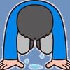 【告知】派生記事追加:togetterまとめ「若手研究者の日本のアカポス採用の現状に関する問題」
