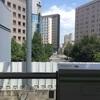 星野リゾート OMO5東京大塚に泊まってきたので感想をまとめてみた