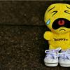 潜在意識クリーニングの極意は「泣く」こと!?