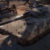 ArmoredWarfareバトルパス車両について(前編)
