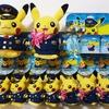【購入】「ポケモンストア 成田空港店」限定商品 (2015年4月29日(水・祝)発売)