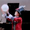 ハロウィン LIVE フォトアルバム Act1 NEW MOON 〜新月への誘(いざな)い〜