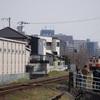 通達093 「 さらばキハ20!国鉄の遺産を狙う 岡山遠征 ミズリン編その2 」