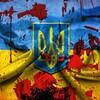 ウクライナ人が隠そうとしている「レイプ、拷問、強制出産、民族浄化、大虐殺」馬渕睦夫×篠原常一郎