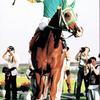 史上最強のG2となった毎日王冠1998|サイレンススズカV.S.グラスワンダーV.Sエルコンドルパサー