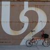 ONOMICHI U2、Hotel Cycleは居心地最高!自転車好きやオシャレな人にオススメ【しまなみ海道・尾道】
