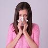 妊娠中の花粉症対策は何をすべき?|最低限やるべき6つのこと