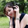 マインドフルネスにおすすめの音楽 無料で聴くことができる!