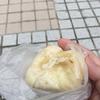 【2017台湾旅行】5日目:千と千尋の顔地獄