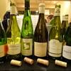 「鹿部戸(かぶと)」で誕生日ワイン会に参加してきました。