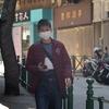 【新型コロナウイルス】マスクより有効な予防法は?
