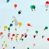 新感覚SNS「Balloooon!!」を使ってゆる~く繋がってみた