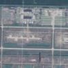 【渤海湾唐山港】中国軍が実弾演習をする場所を確認してみると…