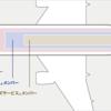 ANA国内線座席指定での直前解放席をステイタス別にまとめてみました