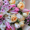 ジョブチューンでご紹介いただいた花束♪