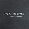 【Steel Beasts Pro Personal Edition】戦車の操縦