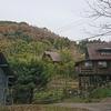 和歌山 別荘見学