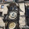 【JALビジネスで行く】イタリア・ローマとチェコ・プラハ9日間の旅 プラハ1日目(2)