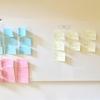 KPT法って何?15分でできる簡単な手法でテストを振り返る