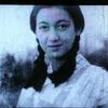 【小津安二郎】戦前の小市民映画とプロレタリアート映画