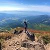 日帰りで絶景が楽しめる会津の百名山「磐梯山」を登山!