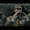 【戦争映画】硫黄島からの手紙 感想